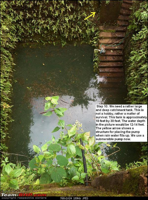 Rainwater Harvesting - have you done this? EDIT: Pictorial on Page 5-rainwater-harvesting-011.jpg