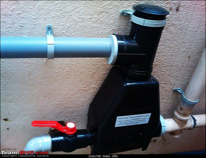 Rainwater Harvesting - have you done this? EDIT: Pictorial on Page 5-imag_1444.jpg