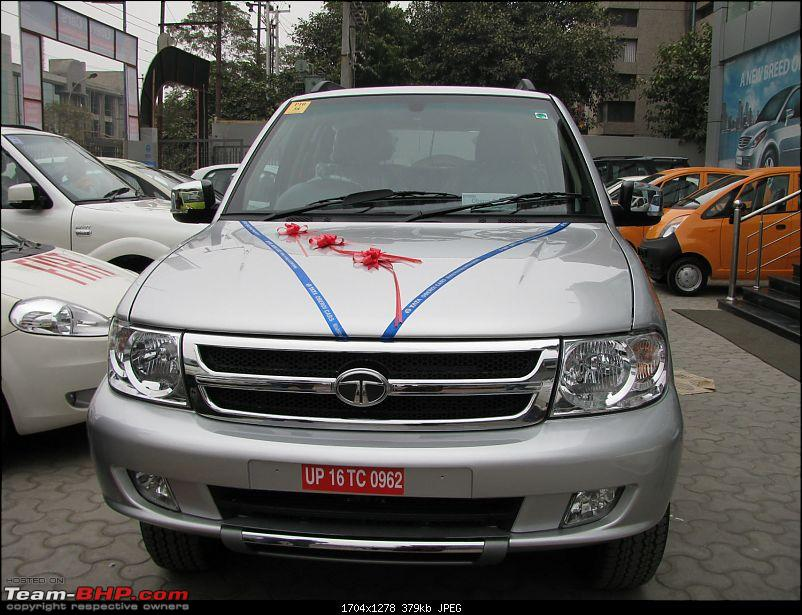 All Tata Safari Owners - Your SUV Pics here-img_3614.jpg