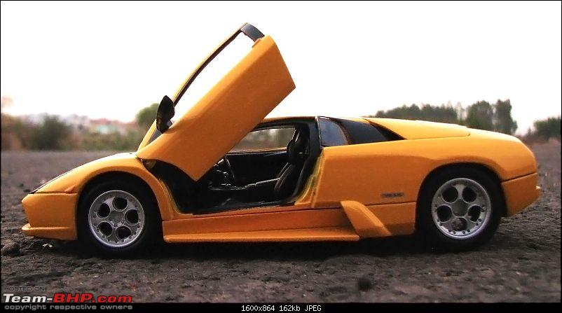 The Scale Model Thread-lamborghini-murcielago.jpg