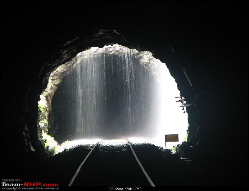 Post your personal Wallpapers here.-dudhsagar_tunnel_between.jpg