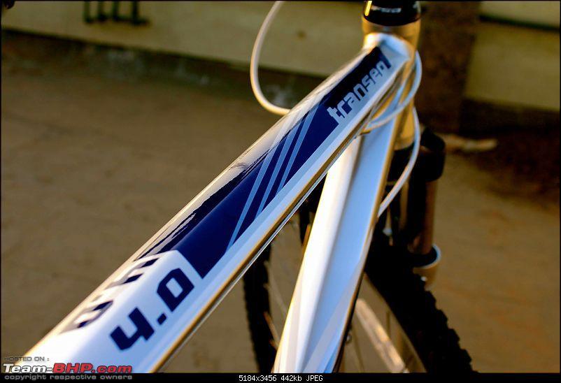 The Bicycles thread-img_4845.jpg