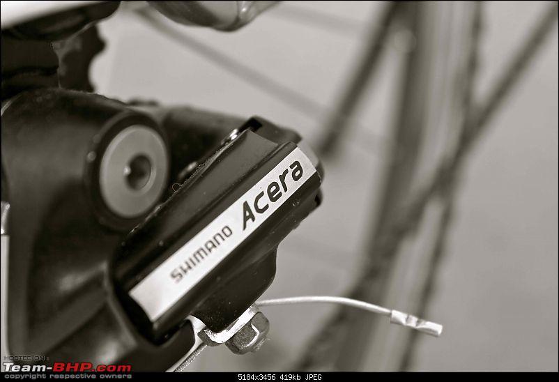 The Bicycles thread-img_4850.jpg