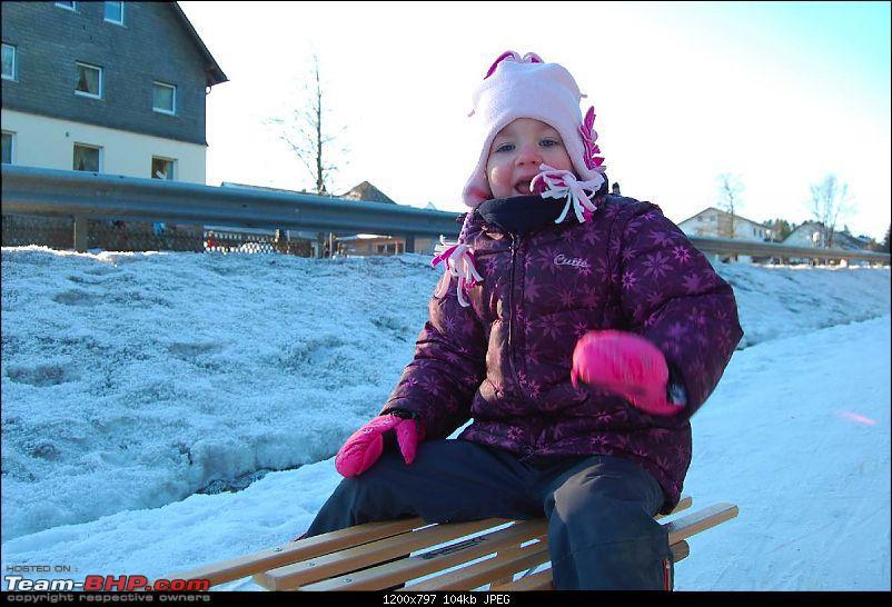 YetiBlog® - Dilwale Braut le jayenge-dsc_6505_l.jpg