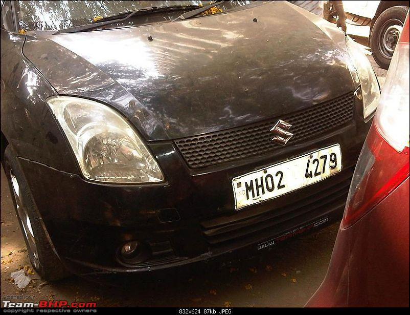 Team-BHP Stickers are here! Post sightings & pics of them on your car-img00332201204121515.jpg