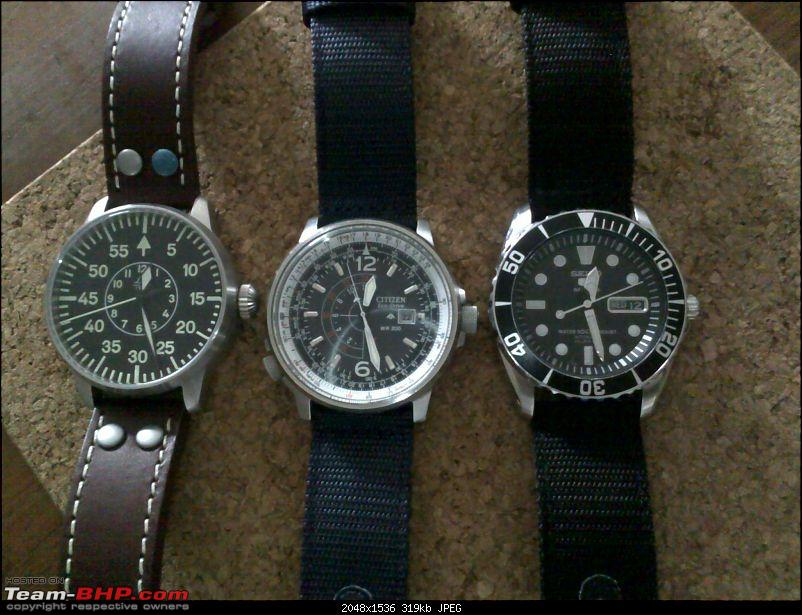 Which watch do you own-uhren12.jpg