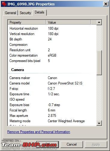 Name:  Clipboard01.jpg Views: 327 Size:  47.1 KB
