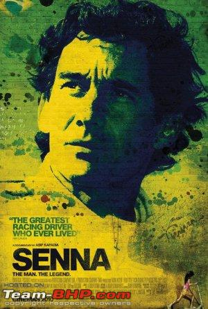Name:  Senna.jpg
