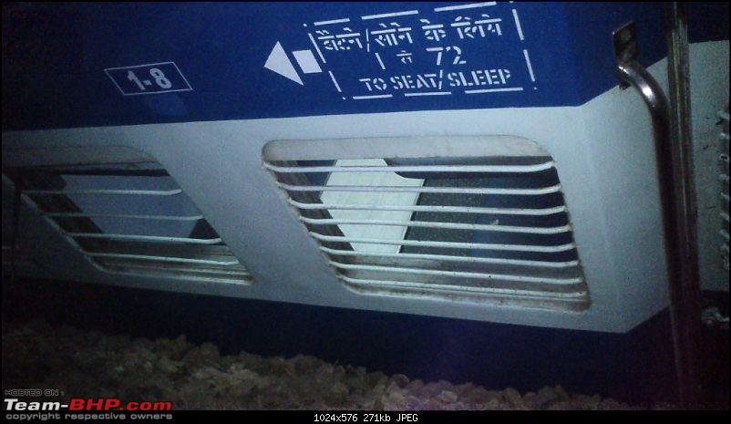 Pics: Punjab Mail (train) meets with a freak accident-x-11.jpg