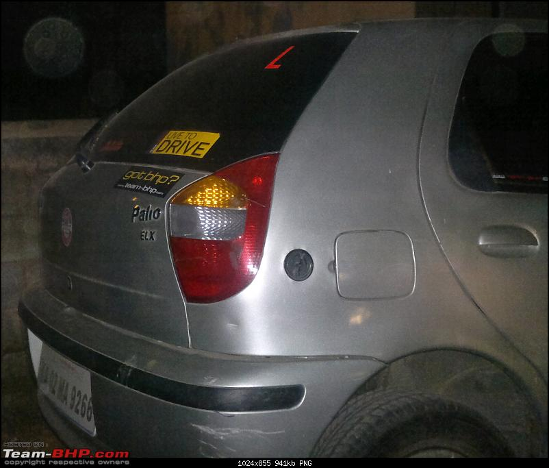 Team-BHP Stickers are here! Post sightings & pics of them on your car-forumrunner_20120507_192925.png