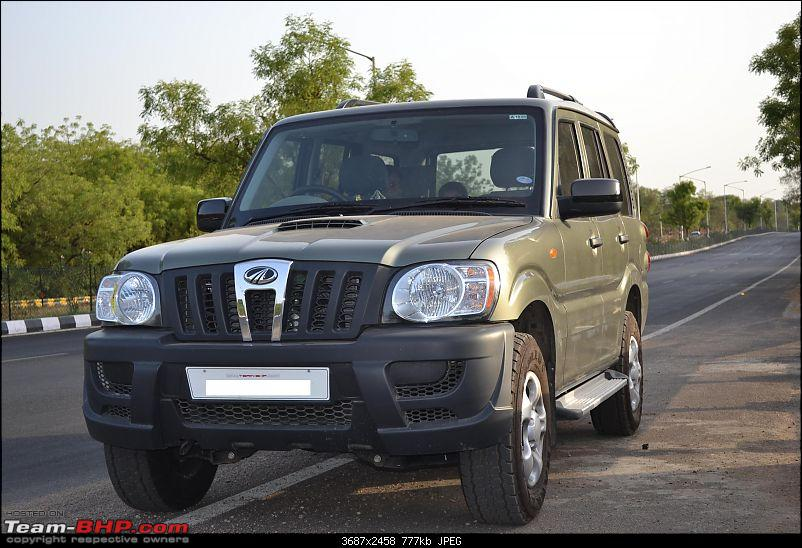 All T-BHP Scorpio Owners with Pics of their SUV-dsc_3463.jpg
