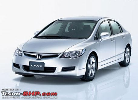 Name:  HondaCivic1.8VMT.jpg
