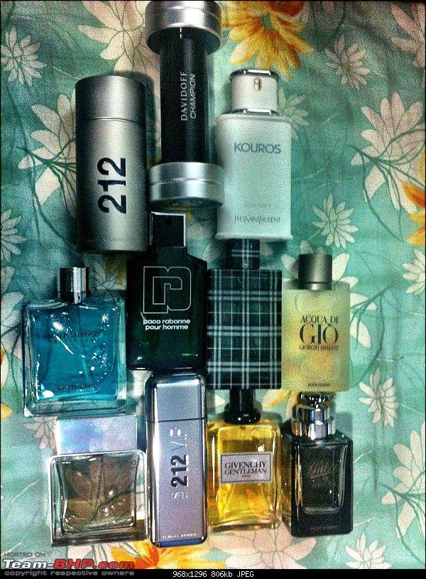 Which Perfume/Cologne/Deodorant do you use?-img_2753-copy.jpg