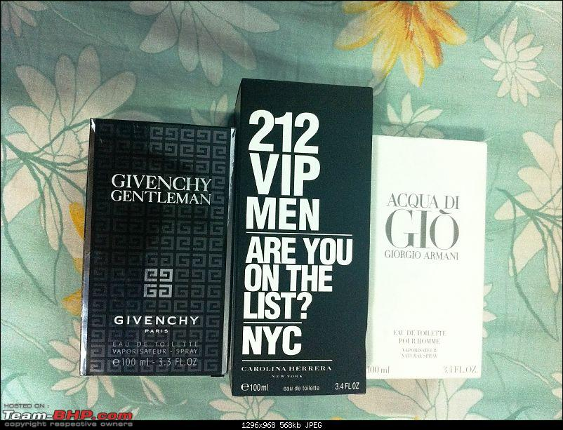 Which Perfume/Cologne/Deodorant do you use?-img_2750-copy.jpg