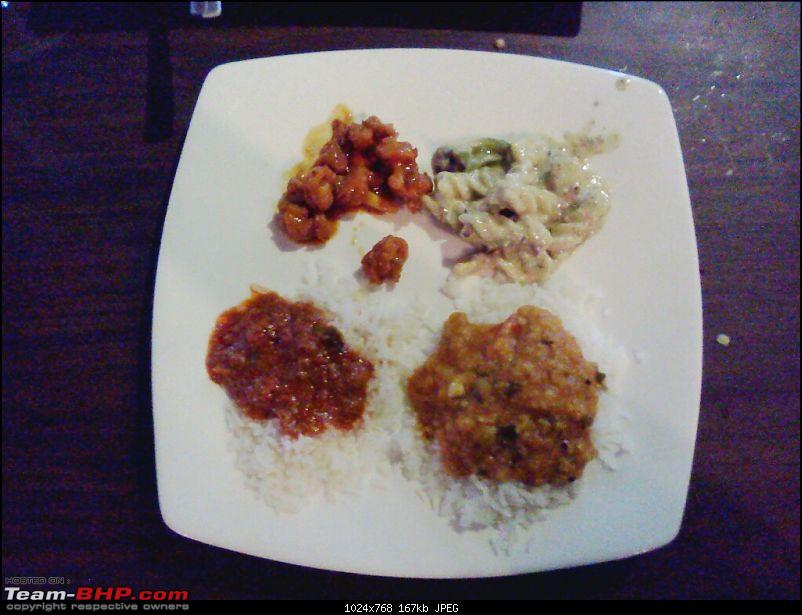 A Guide: Eating out in Hyderabad/Secunderabad/Cyberabad-main-course-2.jpg