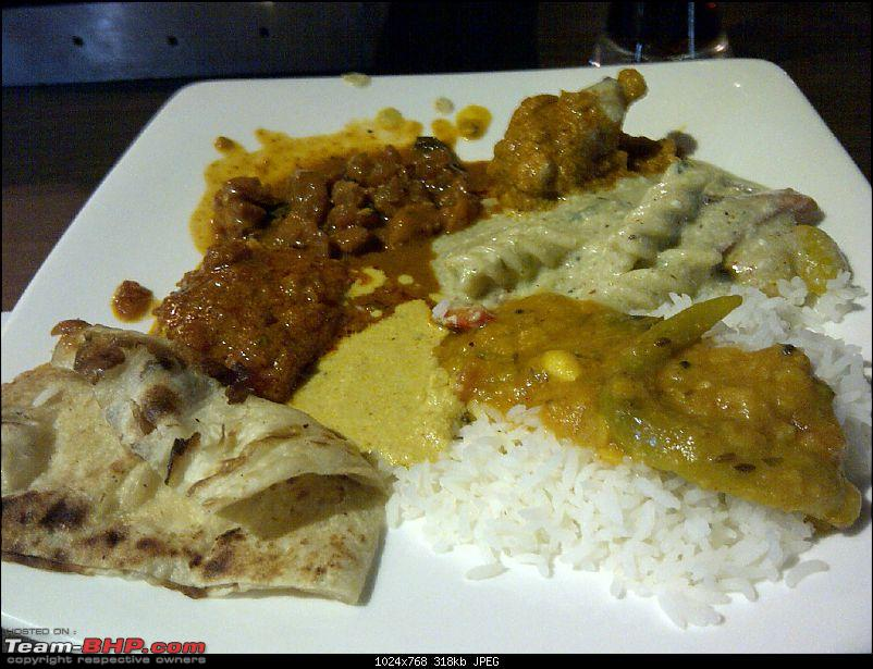 A Guide: Eating out in Hyderabad/Secunderabad/Cyberabad-main-course-3.jpg