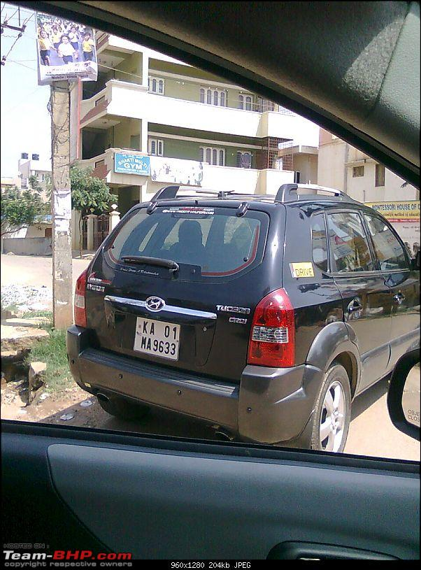Team-BHP Stickers are here! Post sightings & pics of them on your car-image2036.jpg
