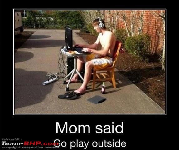 Name:  go_play_outside.jpg Views: 16646 Size:  40.4 KB