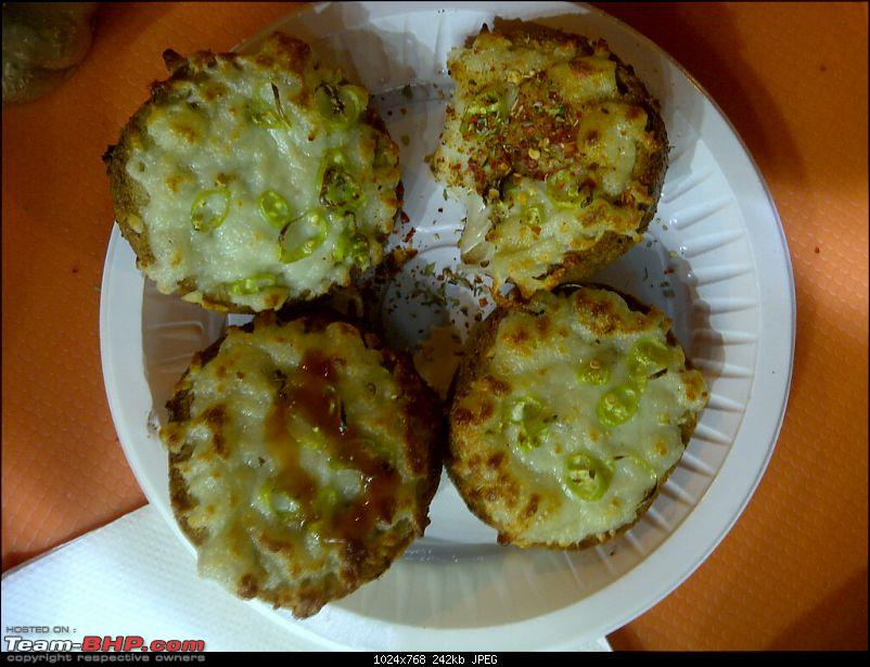 A Guide: Eating out in Hyderabad/Secunderabad/Cyberabad-img2012052400044.jpg