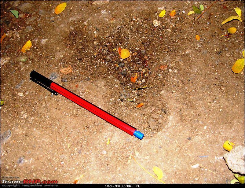 Meteorite Shower in Central India Around Nagpur-m-5.jpg