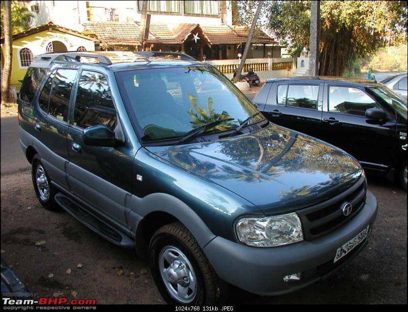 All Tata Safari Owners - Your SUV Pics here-p1010237.jpg