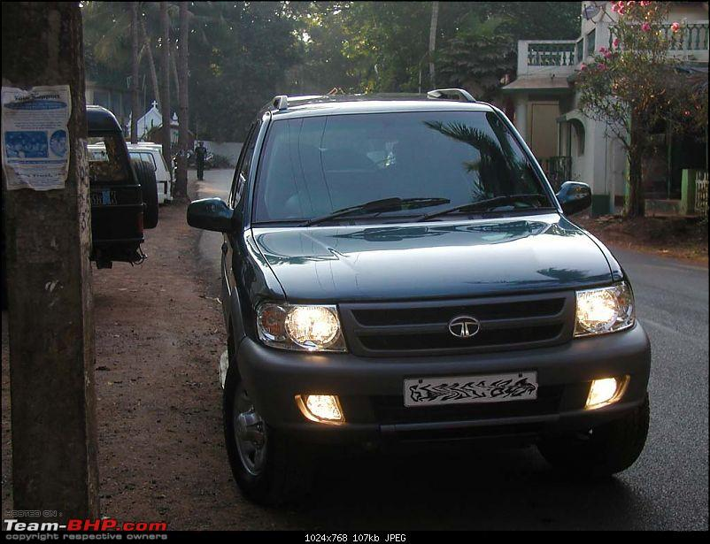 All Tata Safari Owners - Your SUV Pics here-p1010248.jpg