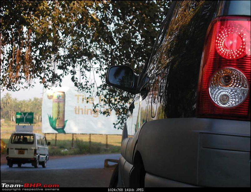 All Tata Safari Owners - Your SUV Pics here-p1010253.jpg