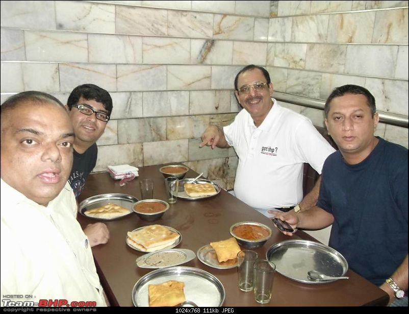 A Guide: Eating out in Hyderabad/Secunderabad/Cyberabad-shadab-meet-003.jpg