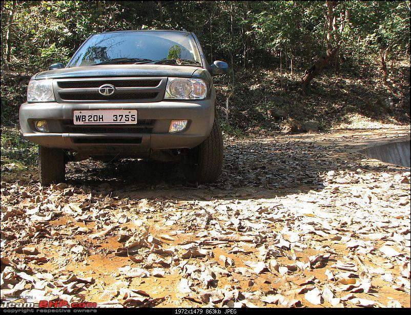All Tata Safari Owners - Your SUV Pics here-img_0259.jpg