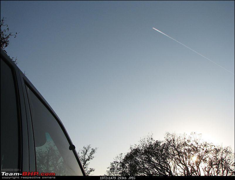All Tata Safari Owners - Your SUV Pics here-img_0125.jpg