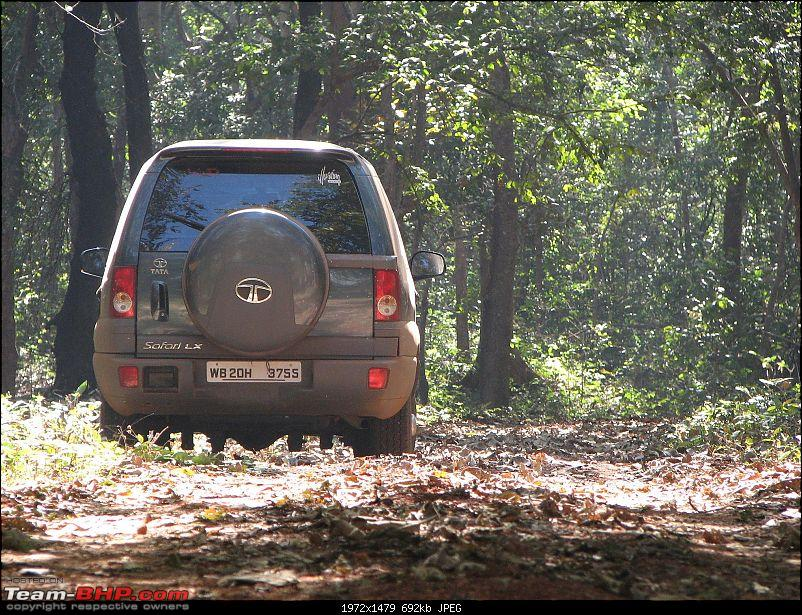 All Tata Safari Owners - Your SUV Pics here-img_0214.jpg