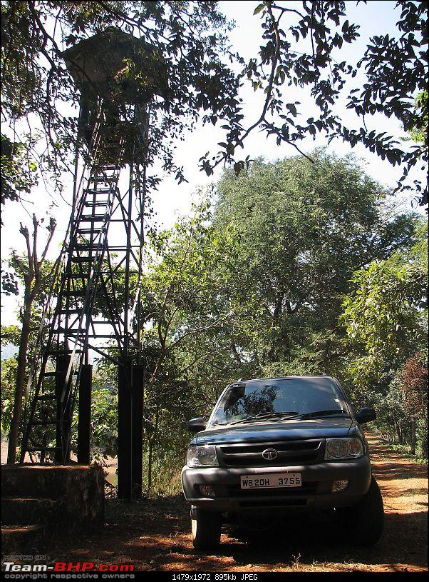 All Tata Safari Owners - Your SUV Pics here-img_0225.jpg