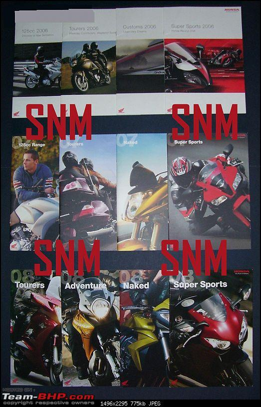 Car brochures and catalogues. Do you collect them?-honda-3.jpg