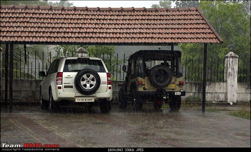 "The ""It's raining in my city"" Thread!-p6040530.jpg"