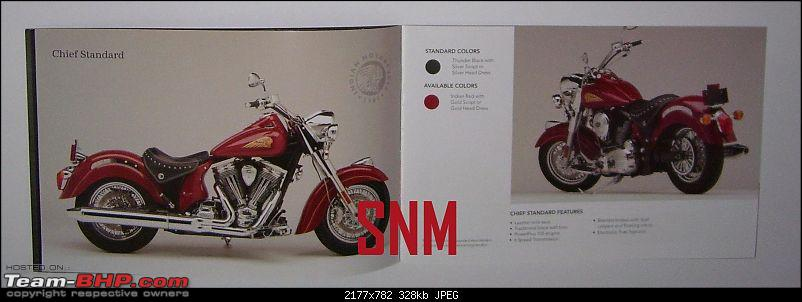 Car brochures and catalogues. Do you collect them?-indian-3.jpg