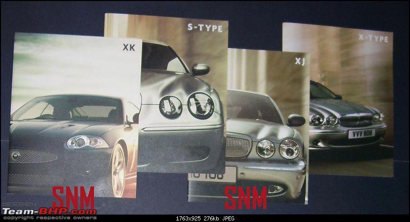 Car brochures and catalogues. Do you collect them?-jaguar-1.jpg