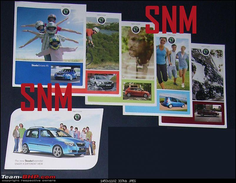 Car brochures and catalogues. Do you collect them?-skoda-1.jpg
