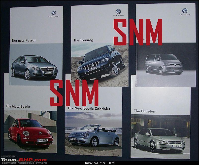 Car brochures and catalogues. Do you collect them?-vw-1.jpg