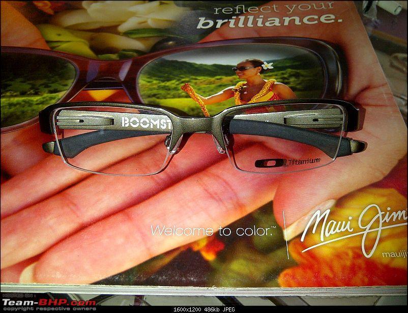 Sunglasses you own and wear thread-img2012060500128.jpg
