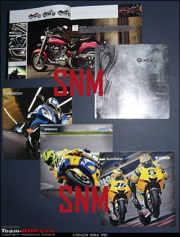 Car brochures and catalogues. Do you collect them?-yamaha-1.jpg