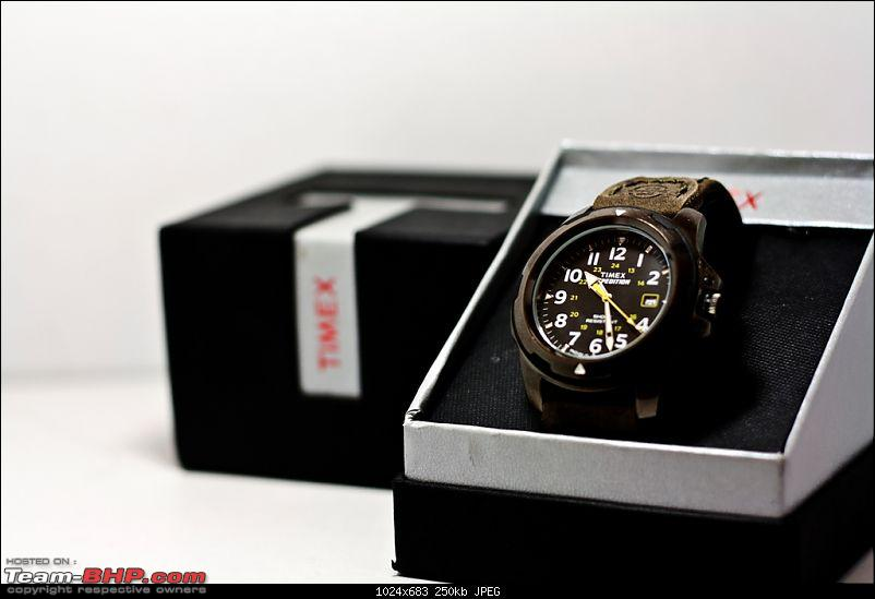 Which watch do you own-img_8836.jpg