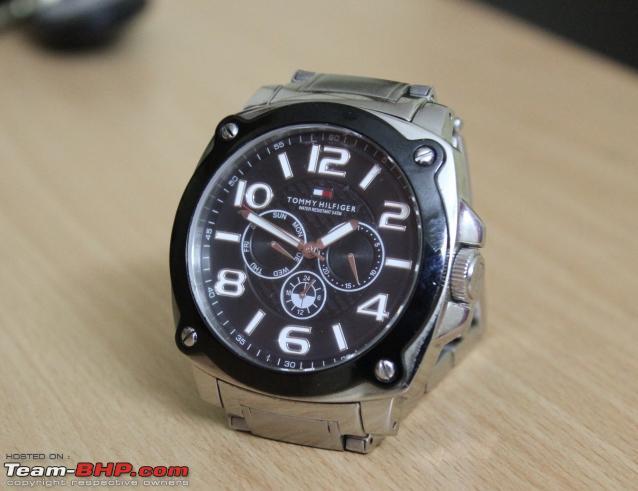 Name:  watch.jpg Views: 1388 Size:  228.1 KB