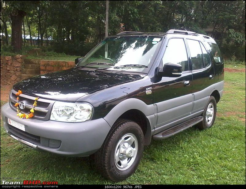 All Tata Safari Owners - Your SUV Pics here-20120520-08.48.43.jpg
