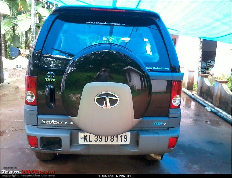 All Tata Safari Owners - Your SUV Pics here-20120612-16.49.26.jpg