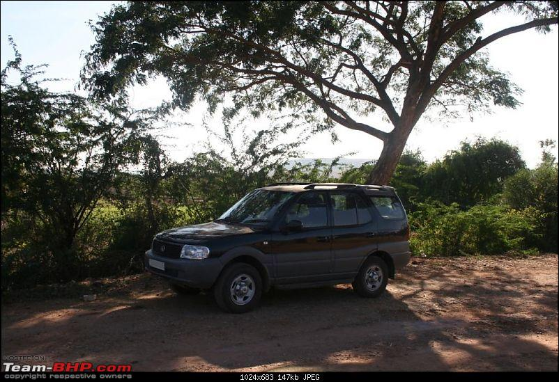 All Tata Safari Owners - Your SUV Pics here-img_0123c.jpg