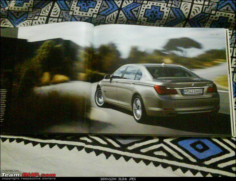 Car brochures and catalogues. Do you collect them?-dsc00173.jpg