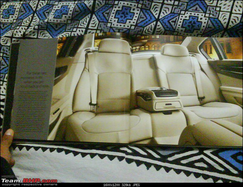 Car brochures and catalogues. Do you collect them?-dsc00177.jpg