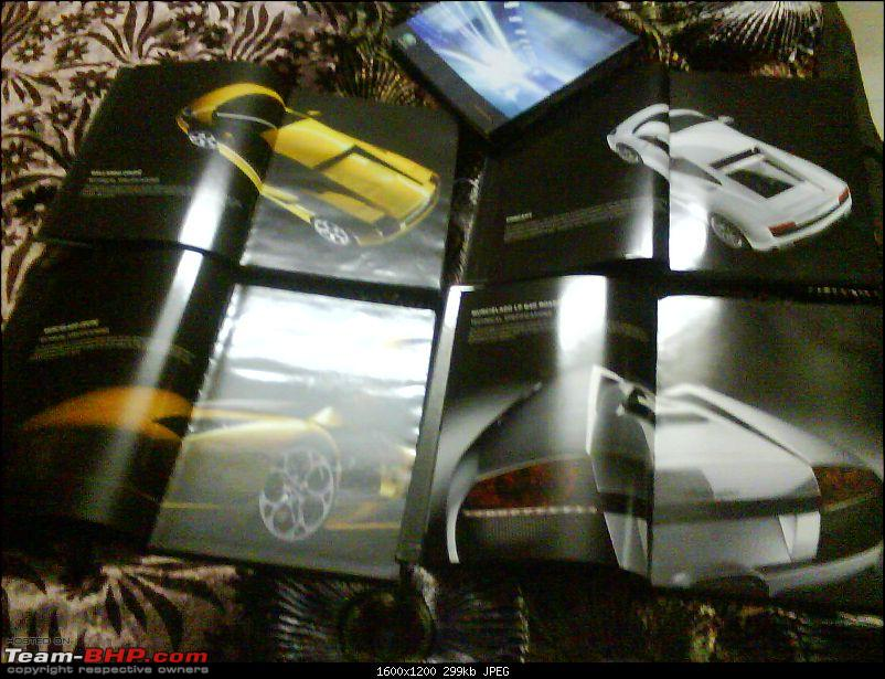 Car brochures and catalogues. Do you collect them?-dsc00179.jpg