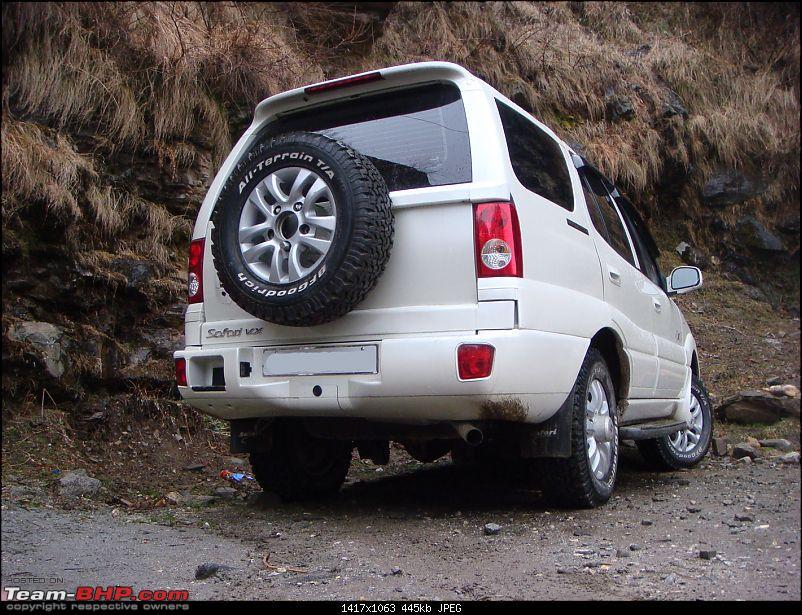 All Tata Safari Owners - Your SUV Pics here-dsc02749.jpg