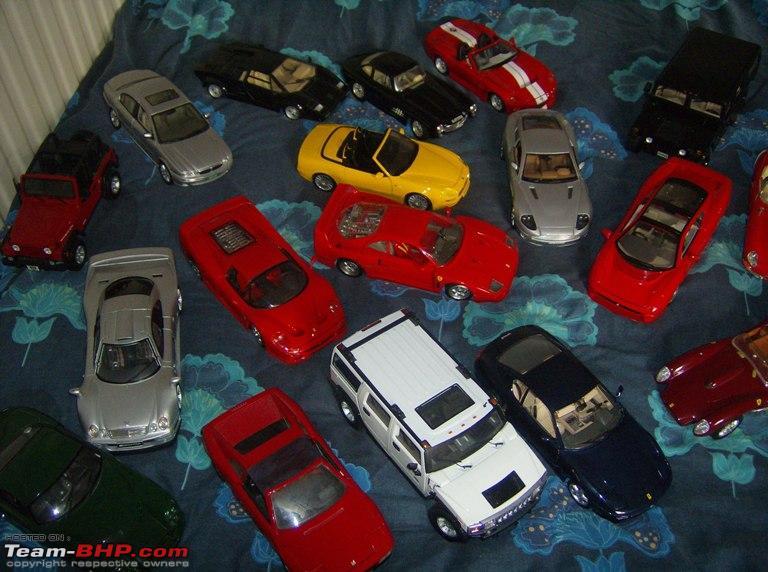 Name:  cars.jpg Views: 596 Size:  106.3 KB